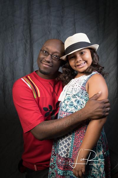 Father-Daughter-Jr-Carmen-12.jpg