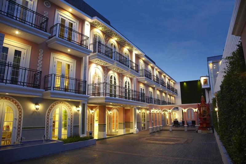 salil-hotel-sukhumvit-bangkok.jpg