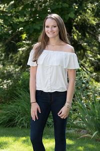 SarahD Senior
