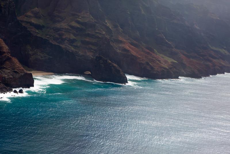 kauai-helicopter-tour-14.jpg