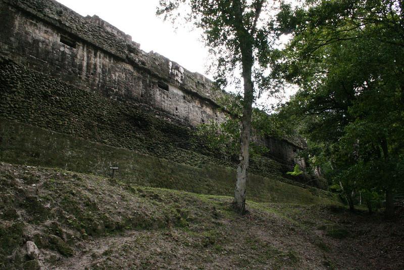 Guatemala Tikal 0 150.JPG