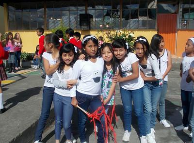 2014 06 27 Machachi Equador