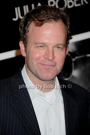 Tom McCarthy  photo by Rob Rich © 2009 robwayne1@aol.com 516-676-3939