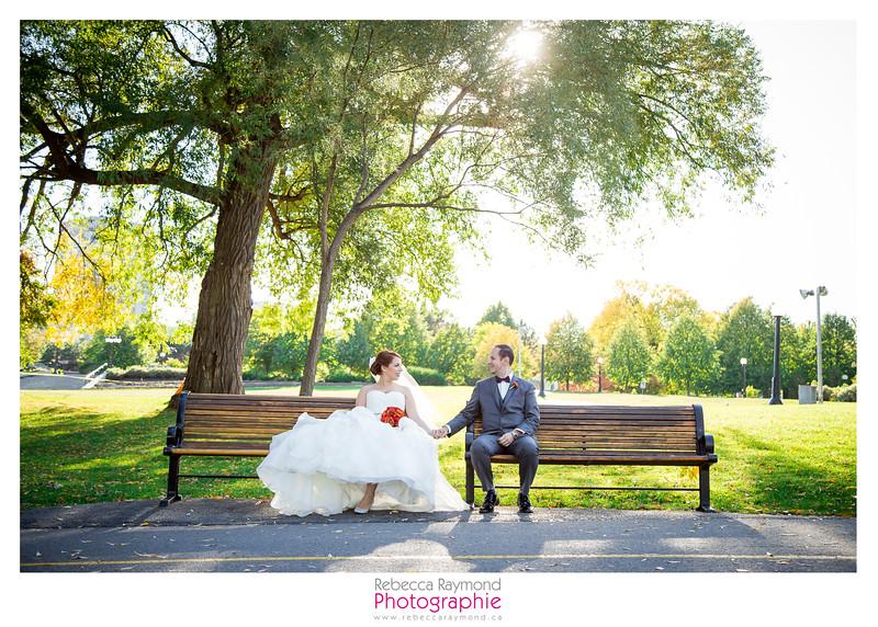 Josiane&Vincent7-10.jpg