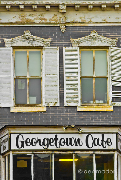 Georgetown, Washington D.C.-aeamador-5.jpg