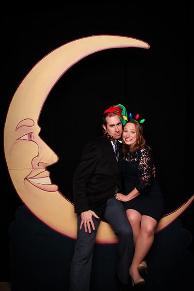 Nisa Holiday Party 12.21.2019-224.jpg