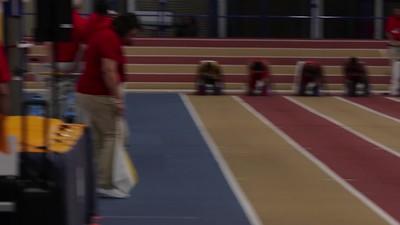 Denvoir Griffin 60 Meter Video