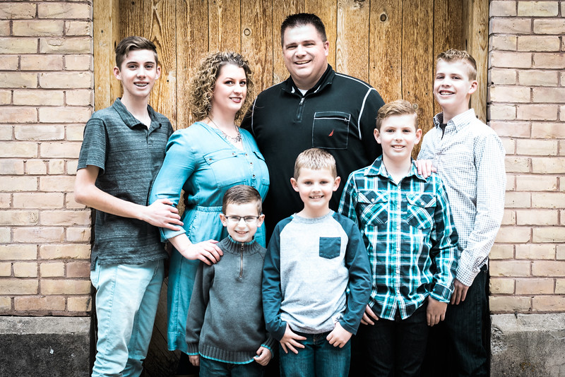 wlc The Wright family5602017-Edit-Edit.jpg