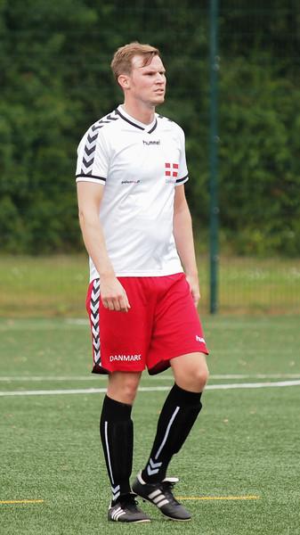 Pressen mod DBU fodbold. Photo- Martin Bager (135 of 243).JPG