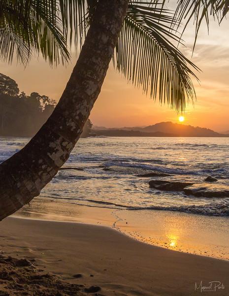 playas 046.jpg