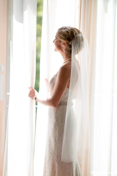 erin-rob-utah-wedding-photography-sundance-utah-15.jpg