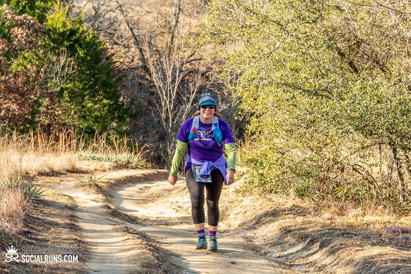 SR Trail Run Jan26 2019_CL_5119-Web.jpg