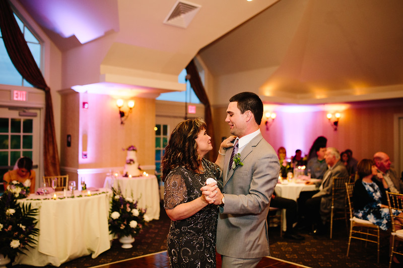 carli and jack wedding-816.jpg