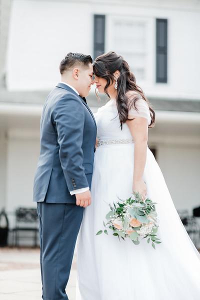 © 2015-2020 Sarah Duke Photography_Herrera Wedding_-655.jpg