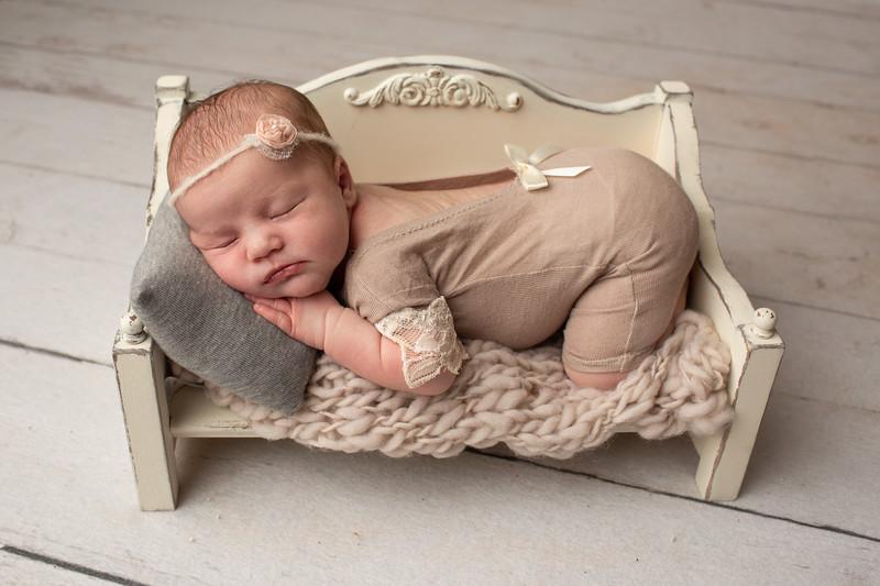 Baby Sofia-34.jpg