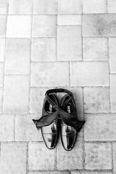 © 2015-2020 Sarah Duke Photography_Herrera Wedding_-218bw.jpg