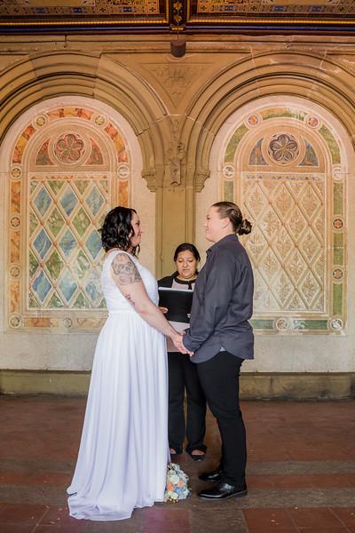 Central Park Wedding - Priscilla & Demmi-93.jpg