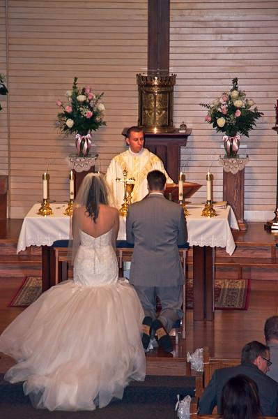 Kohnen Wedding Eric and Alex  20170506-12-34--9196.jpg