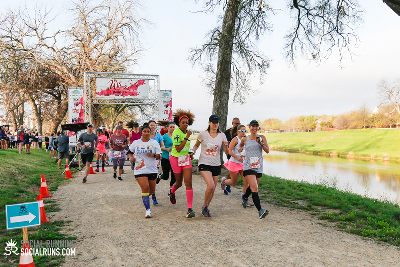 Social Running Wine Down Relay Mar. 25 2019_CL_5711-Web.jpg