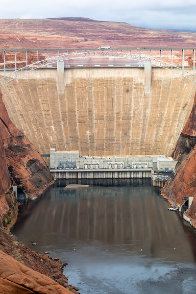 glen canyon dam-63.jpg