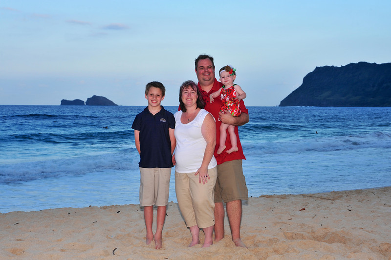 Hawaii_Family_Pictures_20.jpg