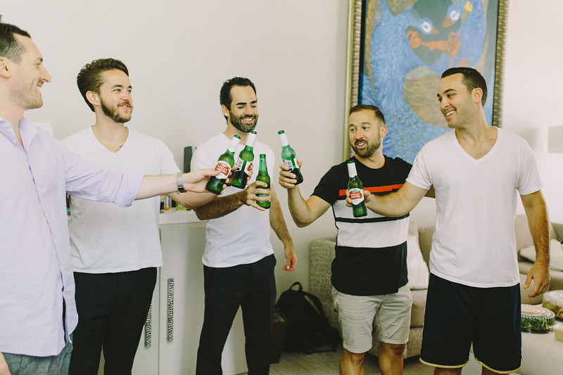 5 Getting Ready -Guys.jpg
