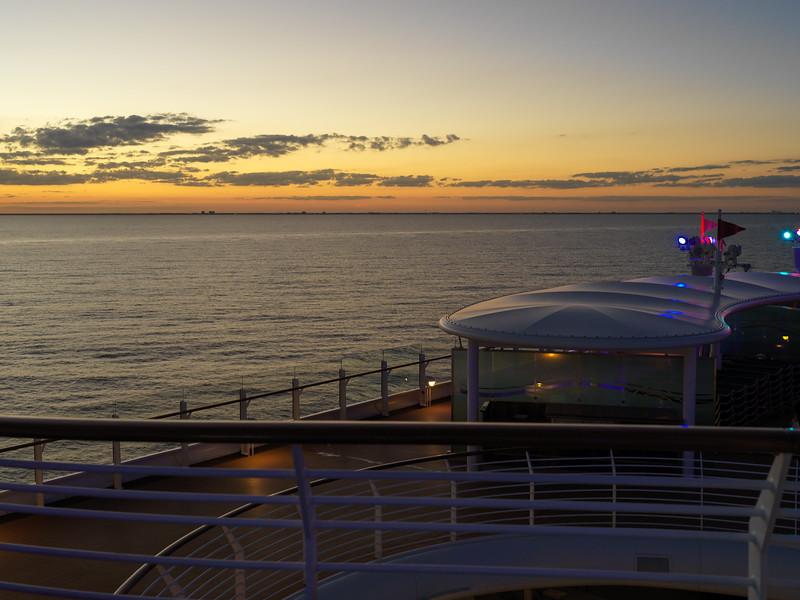Disney Cruise NOV 17_0850.jpg