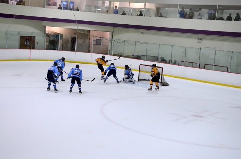 150904 Jr. Bruins vs. Hitmen-335.JPG