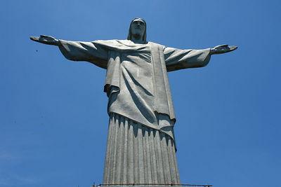 Rio de Janeiro Brazil 2005/ 2006
