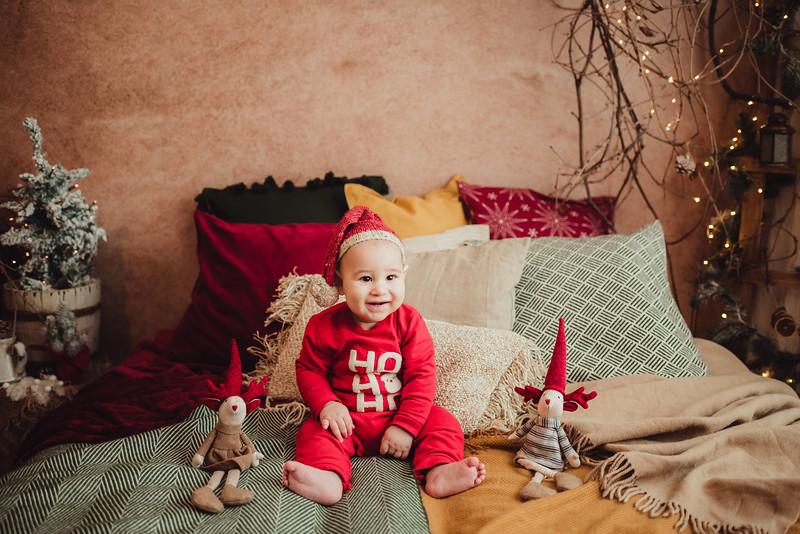 Andrei de Craciun 2019_Catalina Andrei Photography-05.jpg