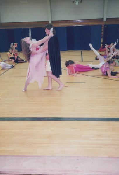 Dance_1604.jpg