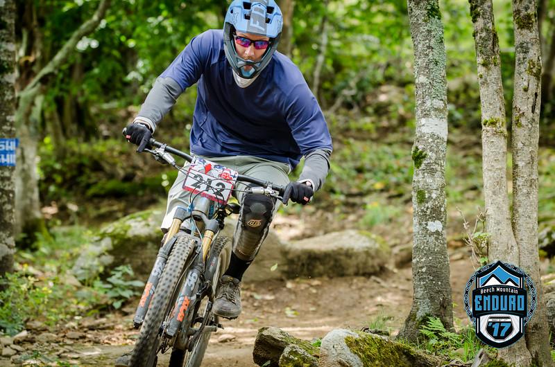 2017 Beech Mountain Enduro-236.jpg
