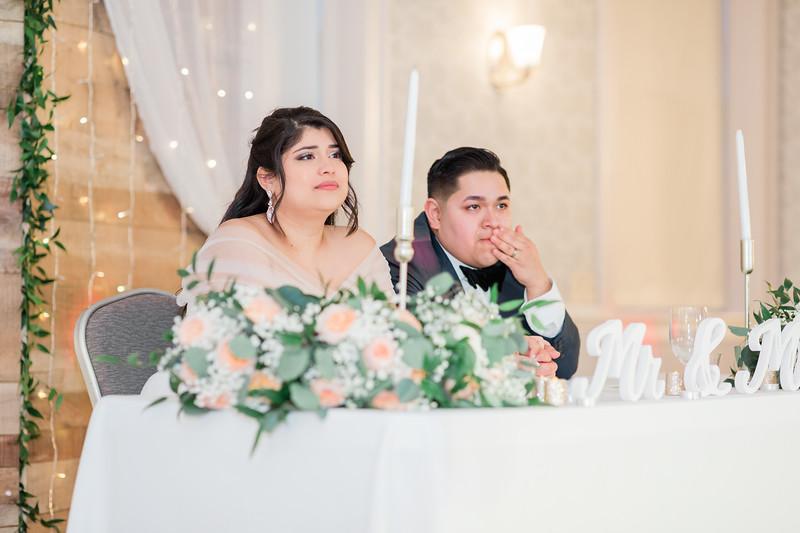 © 2015-2020 Sarah Duke Photography_Herrera Wedding_-845.jpg