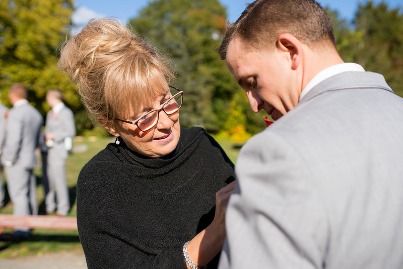 20151017_Mary&Nick_wedding-0112.jpg