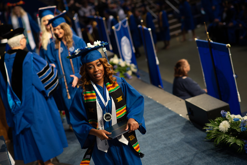 May 12, 2018 commencement -1095.jpg