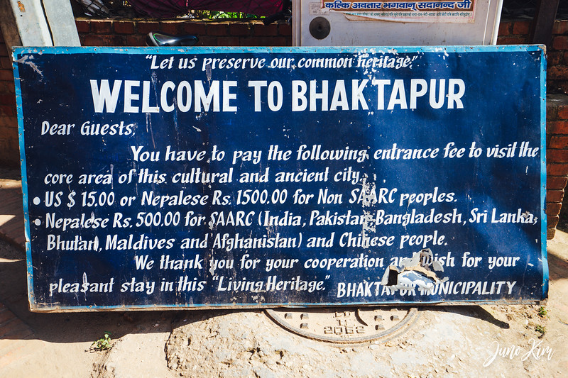 Bhaktapur__DSC4039-Juno Kim.jpg