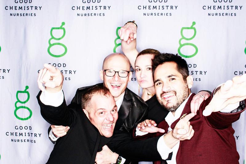 Good Chemistry Holiday Party 2019-Denver Photo Booth Rental-SocialLightPhoto.com-408.jpg