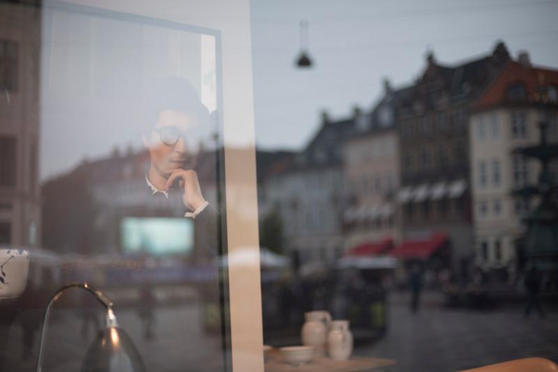 CB_Copenhagen_1017-1.jpg
