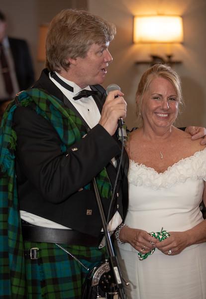 Groom Speech with Bride.jpg