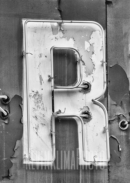 R-13.jpg
