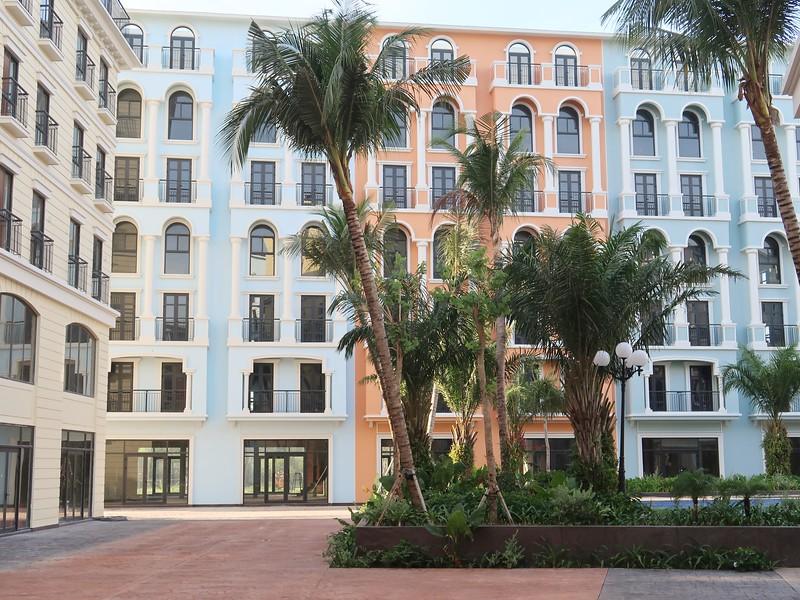 IMG_9319-marina-square-plaza.jpg