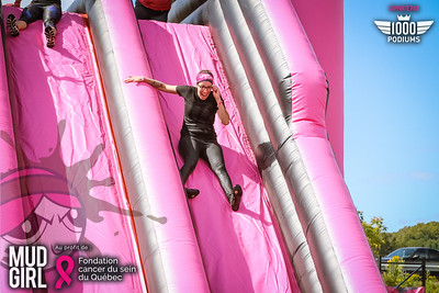 1200-1230 Big Slide