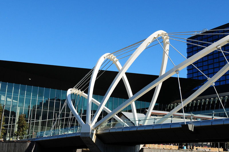 2013_Melbourne_Australia_    0005.JPG