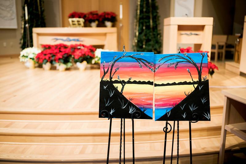 diane-ron-hughes-metro-detroit-wedding-0002.jpg
