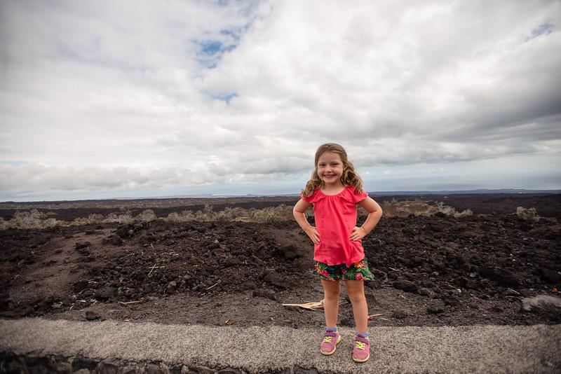 Hawaii2019-384.jpg
