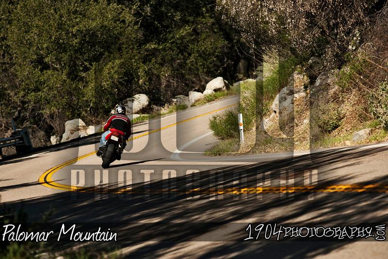 20110129_Palomar Mountain_0809.jpg