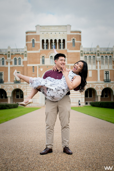 Janice  Engagement Session (27 of 28).jpg