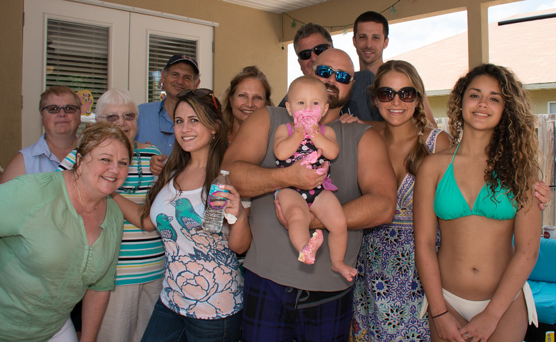 Lila's 1st Bday Party-218.jpg