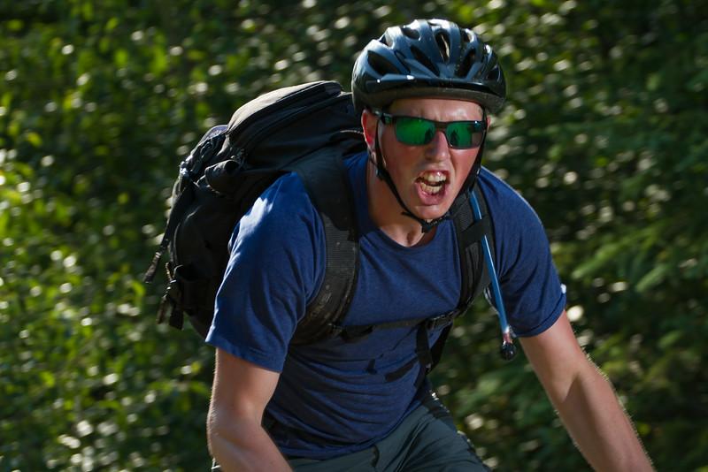 Banded Peak Challenge 2014-629.jpg