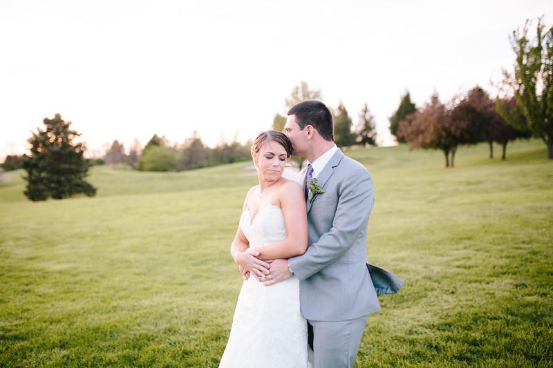 carli and jack wedding-743.jpg